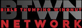 Bible-Thumping-Wingnut-Logo